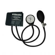Esfigmomanômetro Riester Exacta - Pediátrico -