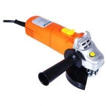 Esmerilhadeira 500W D100 - Bel Fix