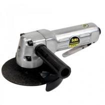 Esmerilhadeira angular 4 polegadas pneumática 11000 rpm - Eda