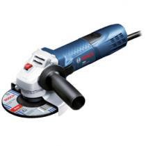 """Esmerilhadeira Angular Bosch Profissional 4 1/2"""" - 720W GWS 7-115"""