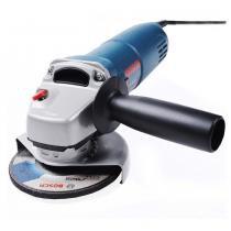 Esmerilhadeira Angular Professional 850W GWS8-115 - Bosch - 220v - Bosch