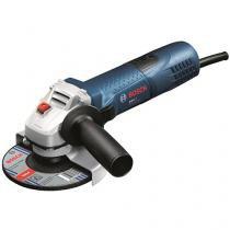 Esmerilhadeira Bosch Profissional 720W 11000rpm - GWS 7 115