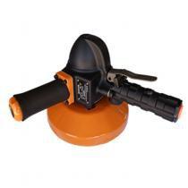 Esmerilhadeira pneumática 7 vertical 6. 000 rpm fbg37vh firebird -