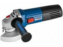 Esmerilhadeira Tramontina 880W 11000 min-1 /rpm - 42500010
