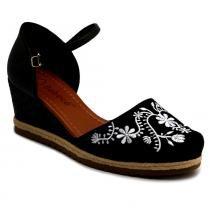 e2d68fa7a4 Calçados Online - Resultado de busca ‹ Magazine Luiza