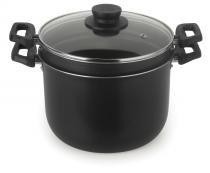 Espagueteira 22 C Cesto - MFL54522 - Multiflon -