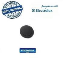 Espalhador Boca tampa Fogão Eletrolux Electrolux Médio 1079 - Fritania