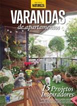 Especial Natureza: Varandas de Apartamentos - Toca do Verde