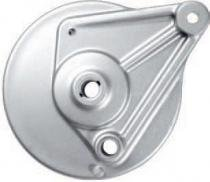 Espelho/freio dia-frag titan 00 traseiro  00503 - Diafrag