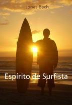 Espirito de Surfista - Antroposofica
