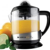 Espremedor Cadence de Frutas Max Juice - 220V - Cadence