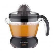 Espremedor de Frutas Cadence Juice Fresh - ESP101 - 127V - Cadence
