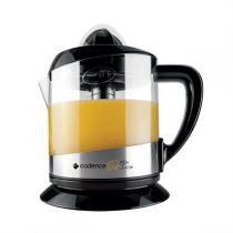 Espremedor De Frutas Max Juice Esp801 Cadence -