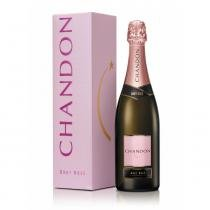 Espumante Chandon Brut Rosé 750 ml -