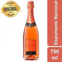 Espumante Chandon Passion Rosé 750ml -