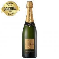 Espumante Chandon Réserve Brut 750ml -