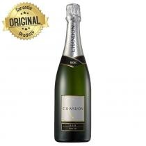 Espumante Chandon Riche Demi-Sec 750ml -