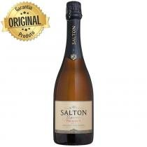 Espumante Salton Prosecco Natural Brut 750ml -