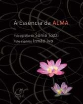 Essencia da alma - Lumen editorial