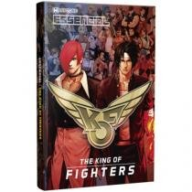 Essencial King of Fighters WarpZone
