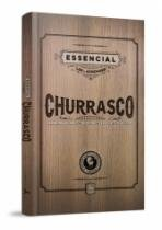 Essencial Ler E Aprender Churrasco - Hunter Books - 1