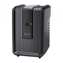 Estabilizador 300Va Bivolt Sms Revolution Speedy  - 15970 -