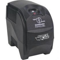Estabilizador Eternity 600VA/W Monovolt PR - Force Line - Brother