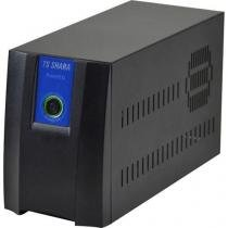 Estabilizador Power Est 1500VA Bivolt TS-Shara - Ts Shara