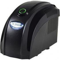 Estabilizador Power Est 1500va Mono 110V 6t - TS-Shara - Ts Shara