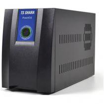 Estabilizador Power Est 2000va Bivolt 6t - Ts Shara