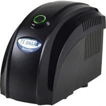 Estabilizador Power Est 2000va Mono 110V 6t - TS-Shara - Ts Shara