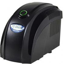 Estabilizador Power Est 2500va Mono 110V 6t - TS-Shara - Ts Shara