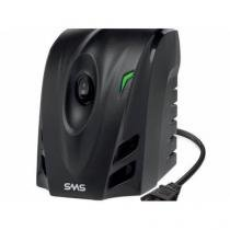 Estabilizador sms 500va revolution speedy 115v/115v - usp500s - Sms