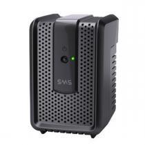 Estabilizador SMS Revolution Speedy 300VA Mono - 16520 -