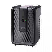 Estabilizador SMS Revolution Speedy NG 15971, 500W, 115V - SMS