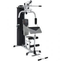 Estação/Aparelho de Musculação Johnson  - G102