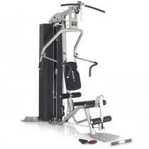 Estação de Musculação 518 EX - Kikos -