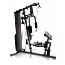 Estação de Musculação - GX2 - Kikos Fitness