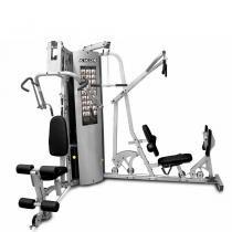 Estação de Musculação Kikos 518 BL -