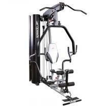 Estação Multi 3 s/ Leg Press - Speedo -