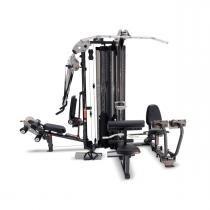 Estação Multi-Exercícios Gym M5 - Inspire - Inspire