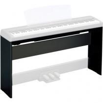 ESTANTE PIANO YAMAHA L85 (PRETO) - YAMAHA