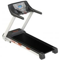 Esteira Athletic Extreme 18Km/h 220V - Athletic