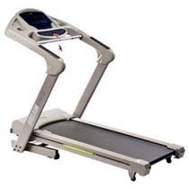 Esteira Eletrônica Dream Fitness ILXZ 47 Dobrável - Vel. Máxima 16km/h Inclinação 6 Funções