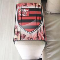Esteira Para Sofá Bandeja Flexível - Flamengo - MA Sorprezo