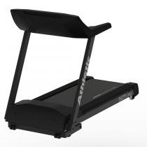 Esteira Professional Amazon 3.0TI 220V - Athletic -