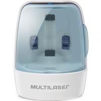 Esterilizador de Chupetas - Multikids - BB012 -