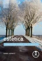 Estetica - Conceitos Chave Em Filosofia - Artmed - 1