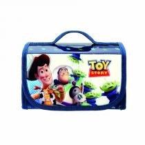 Estojo de Pintura Toy Story - BR076 - Estojo de Pintura