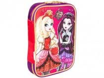 Estojo Escolar Ever After High 64367-00  Sestini - Tendtudo